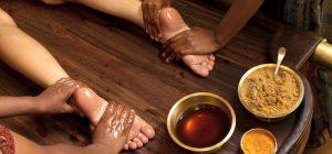 ayurvedic herbal treatment kerala