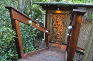Garden Burees Bali Feature