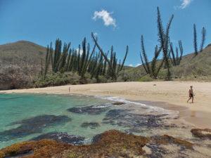 Bourail New Caledonia