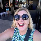 Alisa Hogan Manager of Staytopia