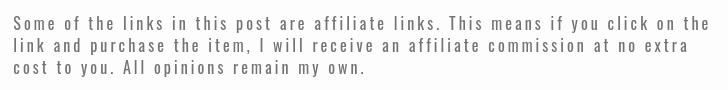 Staytopia Affiliate Disclosure