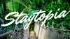 Staytopia Logo